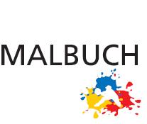 malbuch online